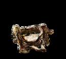 Костяные оковы