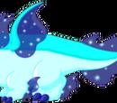 Dragon Polarien