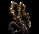Высушенные пальцы (Dark Souls III)