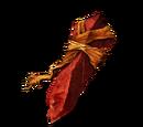 Красный мелок (Dark Souls III)