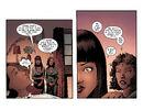 TVD Comic Eight page 3.jpg