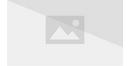Reddit brain4breakfast Polandball Map of the World 2014.png
