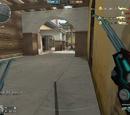 Nano Knife