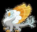 Dragon Foudroyant