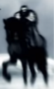 'Simpering' Lord Commander.png