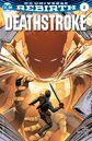 Deathstroke Vol 4 2.jpg