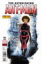 Astonishing Ant-Man Vol 1 12 Defenders Variant.jpg