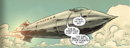 Silver Bullet from Agents of Atlas Vol 2 2 001.png