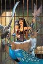 Wonder Woman Vol 5 6 Textless.jpg