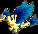 Dragon Héraut