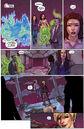Charmed Ten 19-page-3.jpg