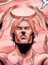 Robert Grayson (Earth-616) from Agents of Atlas Vol 2 4 001.png