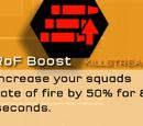 RoF Boost