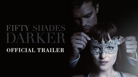 Fifty Shades Darker (film)