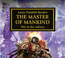 The Master of Mankind (Novel)