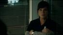 1x01LeanneRorish.png