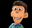 Sheen Estevez