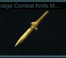 Prestige Combat Knife Mk.1