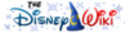 DisneyWiki wordmark.png