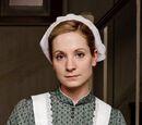 Anna Smith Bates