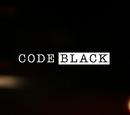 Black Tag/Crew