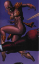 Nubia (Earth-31916) from Squadron Supreme Hyperion vs Nighthawk Vol 1 4 001.PNG