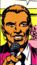 Russell Curry (Earth-616) from Marvel Fanfare Vol 1 59 001.png