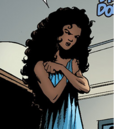Angel (Diamond Courier) (Earth-616) from Toxin Vol 1 1 001.png