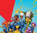 X-Men (Earth-92131)
