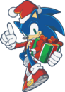 Wallpaper 007 sonic 01 pc.png