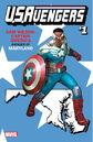U.S.Avengers Vol 1 1 Maryland Variant.jpg
