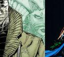Victor damiãoRS/Batman - HQs Silêncio e Morte em Família podem ganhar longas animados