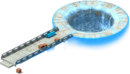 Water Outlet L1.png