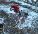 Espíritus Oscuros de Dark Souls III
