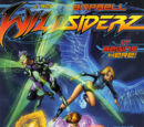 Wildsiderz/Covers