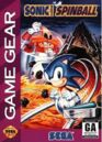 Sonic Spinball Game Gear Cover.jpg
