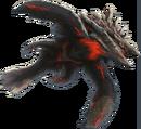 MHO-Infernal Tartaronis Render 002.png