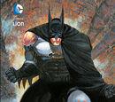 Batman: De cultus