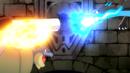 Siebold Mega Blastoise Power-Up Punch.png