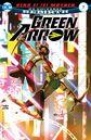 Green Arrow Vol 6 7.jpg