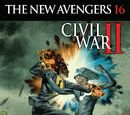 New Avengers Vol 4 16