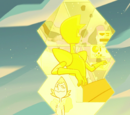 Yellow Diamond (soundtrack)