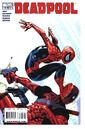 Deadpool Vol 4 19.jpg