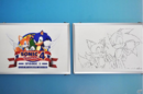 Sonic-the-Hedgehog-4-Title-Screen-Sketch.png