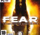 F.E.A.R.: Федеральная Единица Агрессивного Реагирования