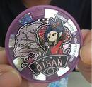 Everfore Dream Medal.JPG