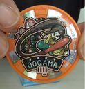 Toadal Dude Dream Medal.JPG