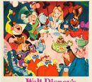 Alice in Wonderland (película de 1951)