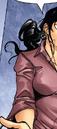 Elizabeth Benning (Earth-616) from Marvel Comics Presents Vol 2 11 001.png