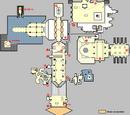 MAP31: Pharaoh (FD-E)